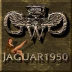 JAGUAR1950's Avatar