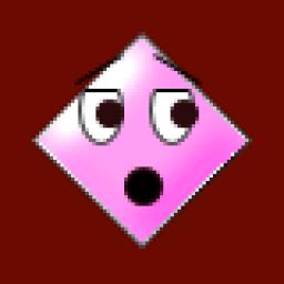 avatar de Maria