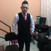 Rafael Feitosa