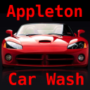 AppletonCarWash.com