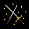 Zarggg's avatar