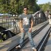 Amey Hardikar