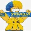 Valbarawka_HUNTA