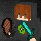 View ShadowyBeast_YT's Profile