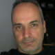 sqlaj 1 avatar image