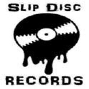 SlipDiscRecords at Discogs