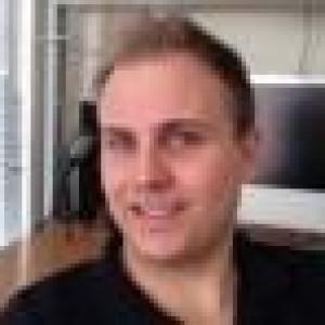 Adam Aguaweb