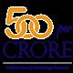 500PerCrore