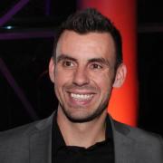 Sébastien Giroux