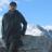 Armin Rigo's avatar