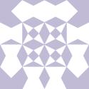 Immagine avatar per jan