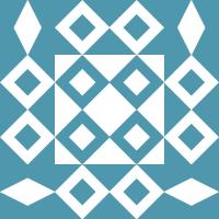 gravatar for xup103