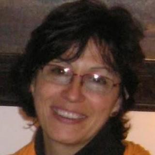 Marian Facciola
