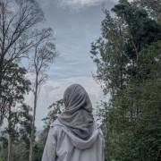 Photo of Nur Izati Zaidi
