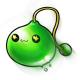 Daggeto's avatar