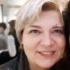 Dina Dadian