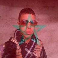 youssef achrit