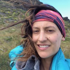 Avatar for Mschreiber from gravatar.com