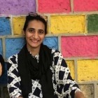 Photo of Hareem Abro