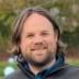Sean Bright's avatar