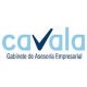 Cavala