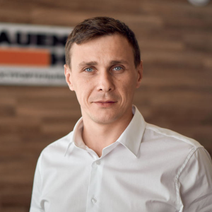 Алексей Василенко
