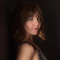 avatar for Alise Kowalski
