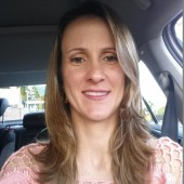 Patrícia Leal