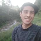 DavidOrlando