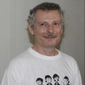 Mark Budman