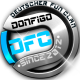 DFC_Donfigo