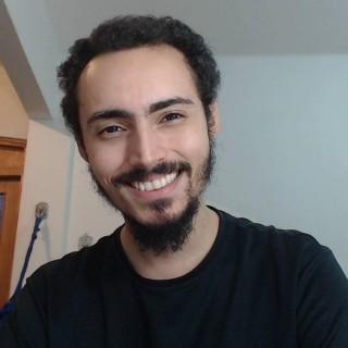 Pedro Anacleto