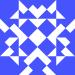 77adbf5a5746020ba3f75e221b7ee7f7