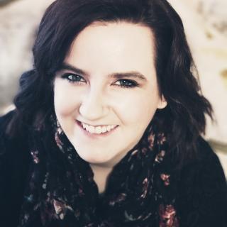 Kristen Burnham