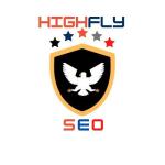 Highflyseo