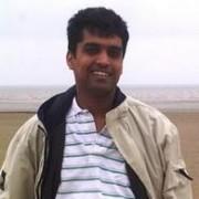 Aishwarya Singhal