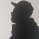 Magnus Ahlkvist avatar image