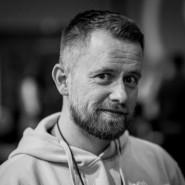 Brian Vermeer (Snyk)'s picture