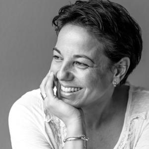 Angelique Boyer