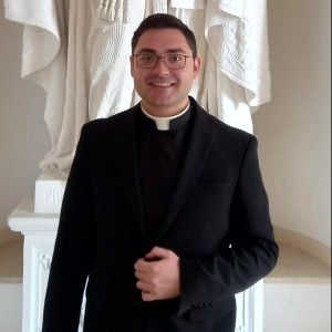Francesco Siciliano
