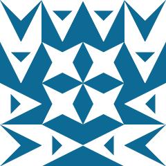 stuart avatar image