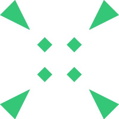 berrybloxinator avatar