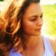 Profile picture of levlifeblogs