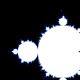 willis936's avatar