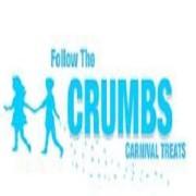 Photo of CrumbsCarnivalTreats