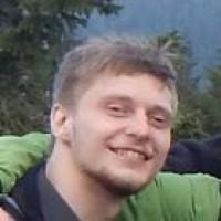 Oskar Sęk