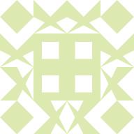 Carolina Betereli