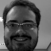 Augusto Porto