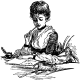 ladygarrity's avatar