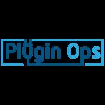 PluginOps